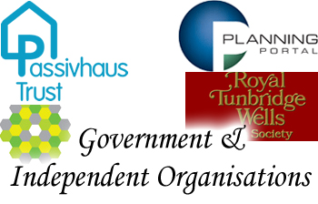 independent organisations